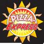 Pizza Express Edemissen